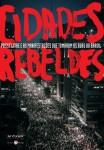 Cidades rebeldes capa Final.indd