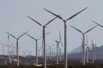 Foto: Empresa Brasil de Comunicação (EBC).