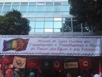 manifesto unitario