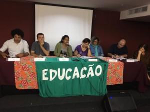 Foto: Arquivo evento.