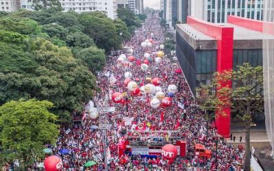 Foto: Brasil de Fato.