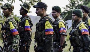 Foto: Nodal – Notícias da América Latina e Caribe