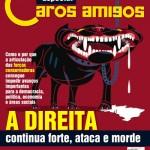 capa_caros